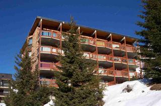Appartement de particulier - Appartements Arandelières annulé