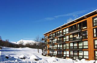 Appartement de particulier - Résidence Le Lac