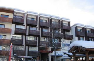 Appartement de particulier - Résidence Le Maroly