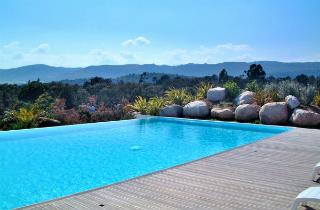 Vacances : Les Hameaux de Santa Giulia **