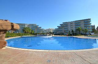 Vacances : Appartements Los Juncos M et P2