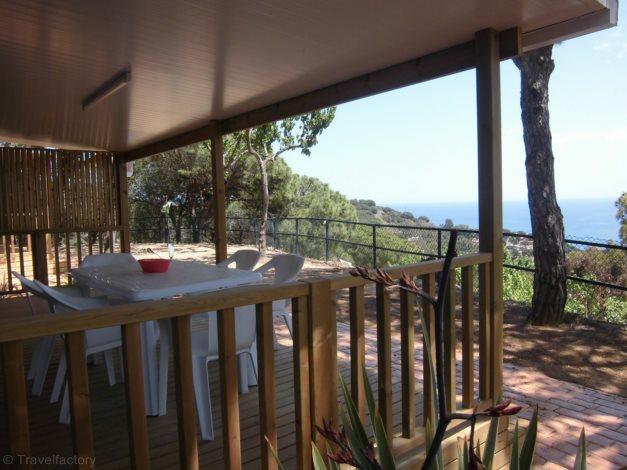 Top 10 des campings à découvrir sur la Costa de Barcelona 15