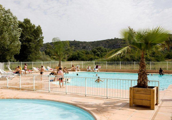Location camping les pr s du verdon location vacances for Camping verdon piscine