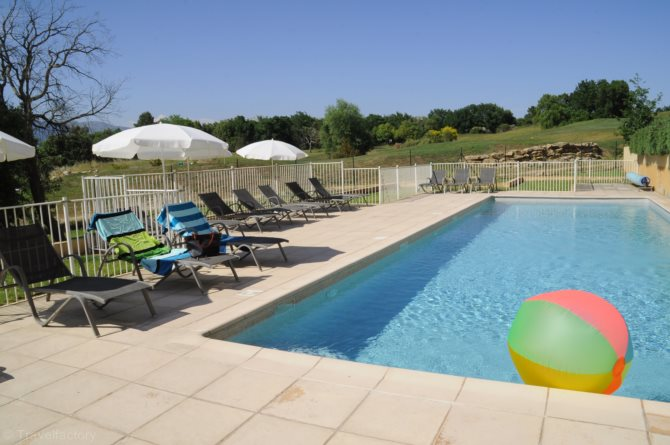 Location r sidence n m a appart h tel green side location - Sophia antipolis piscine ...