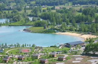 Vacances : Camping les O Kiri ****