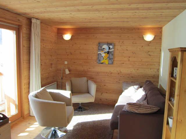 location appartement phimai serre chevalier mon tier location vacances serre chevalier 1500. Black Bedroom Furniture Sets. Home Design Ideas