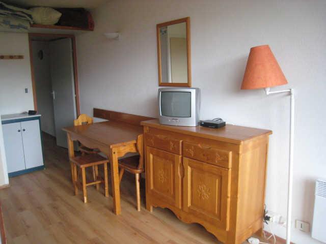 Appartement de particulier - Mélèzes (les) 14096 annulé