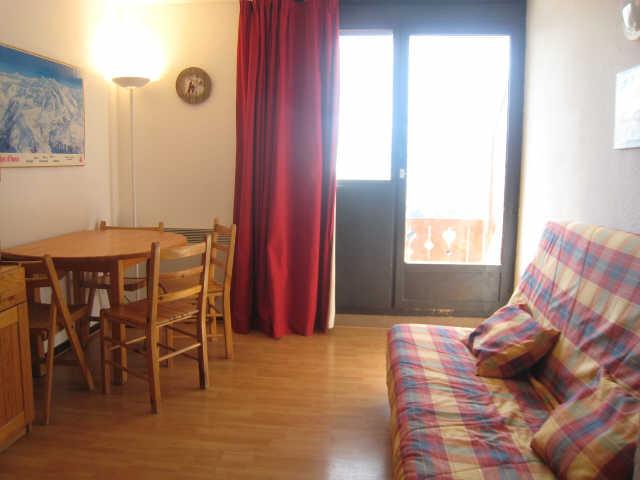 Appartement de particulier - Grand Sud (le) 14407