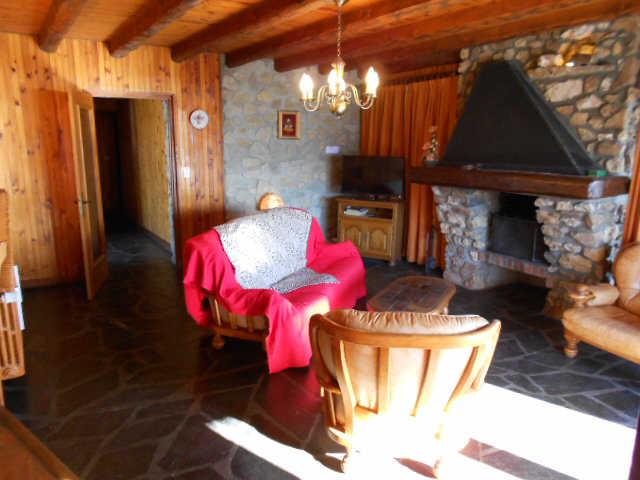 Appartement de particulier - Cairn (le) 15089