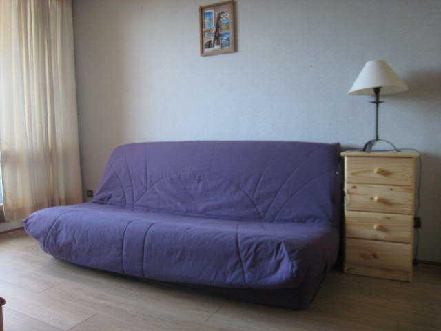 Appartement de particulier - Vue et Soleil 15213