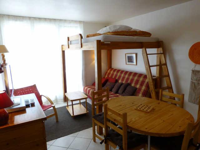Appartement de particulier - Rif-Nel (le) 17391