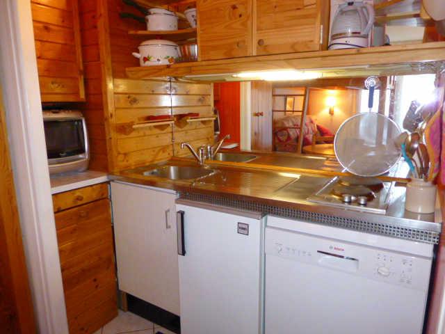 location rif nel le 17391 location vacances alpe d 39 huez. Black Bedroom Furniture Sets. Home Design Ideas