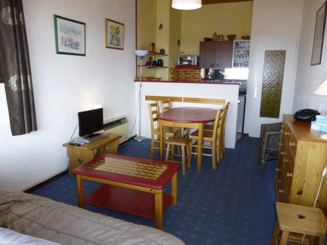 Appartement de particulier - Beloisans 2 (le) 18694 annulé