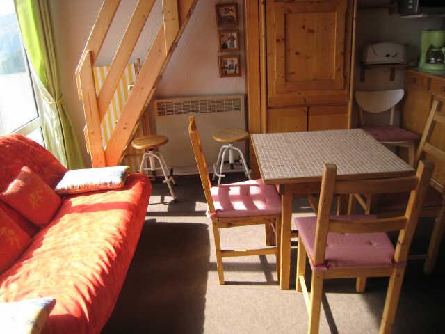 Appartement de particulier - Aiguilles d'or (les) 38641