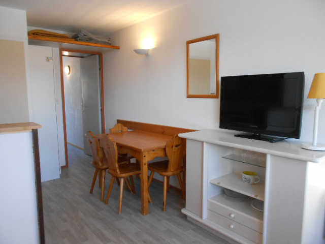 Location appartement alpe d 39 huez - Appartement a vendre alpe d huez ...