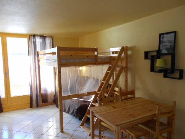 Appartement de particulier - Rif-Nel (le) 42230