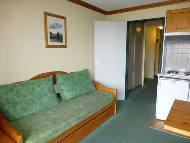 Appartement de particulier - Bergers (les) 43406