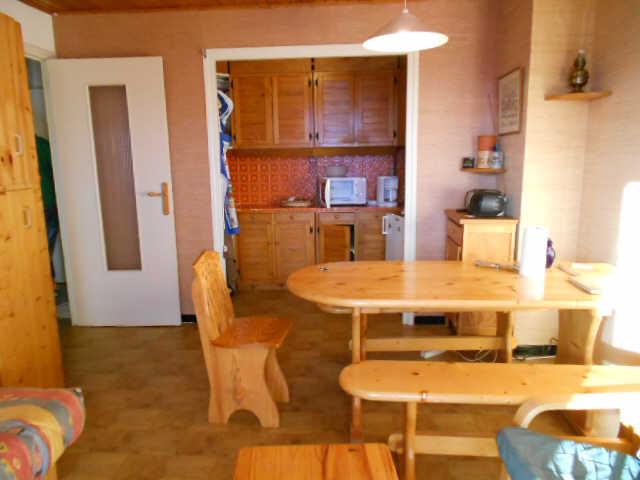 Appartement de particulier - Paradis C (le) 46345