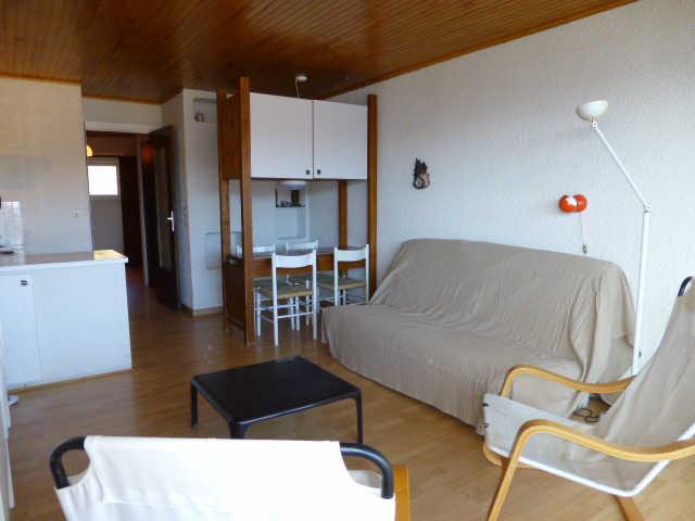 Appartement de particulier - Méridien (le) 5224