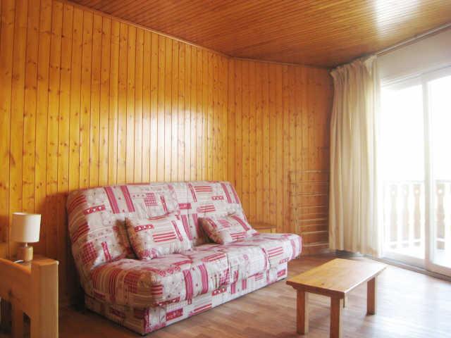 Appartement de particulier - Montana (le) 5304