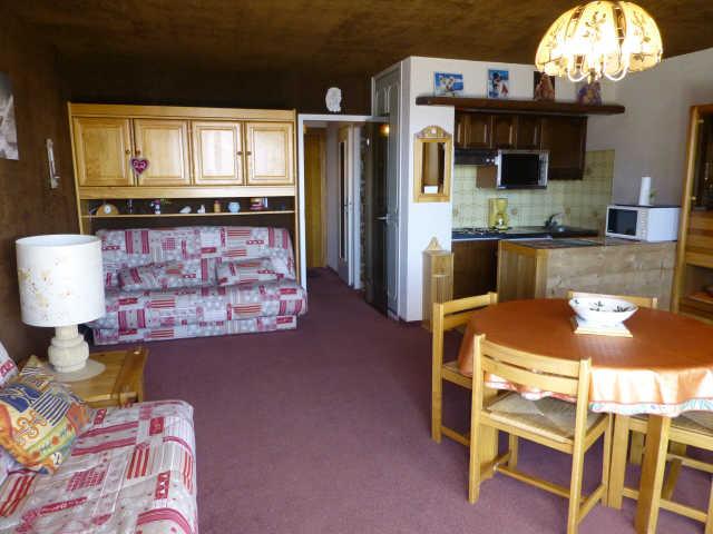 Appartement de particulier - Santa Monica (la) 5305