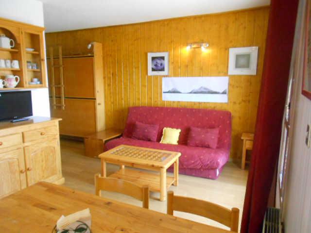 Appartement de particulier - Ménandière (la) 5350