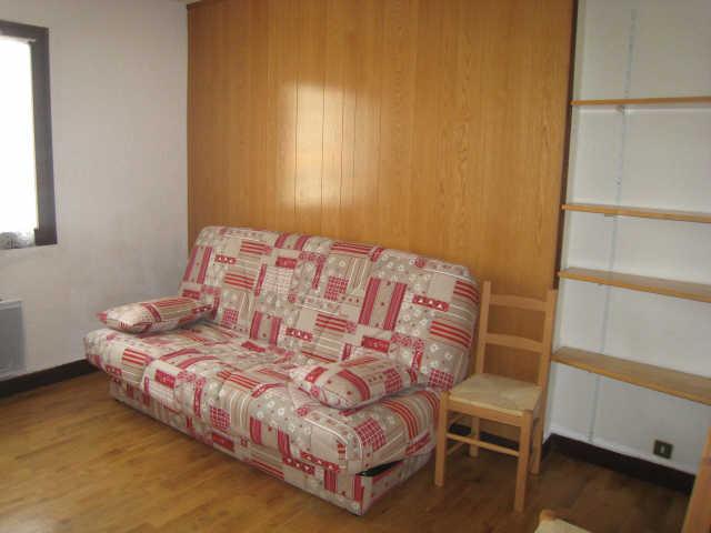 Appartement de particulier - Ménandière (la) 5356