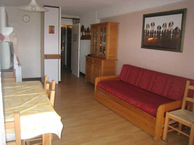 Appartement de particulier - Ménandière (la) 5397