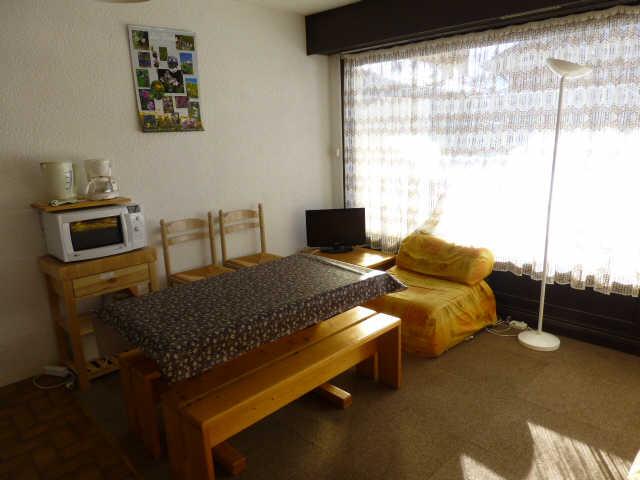 Appartement de particulier - Bragelonne (le) 5470