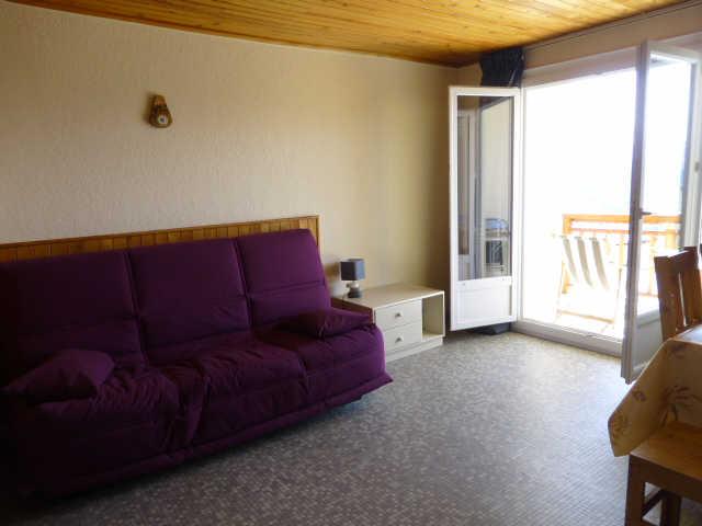 Appartement de particulier - Paradis C (le) 5471