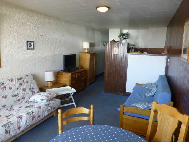 Appartement de particulier - Président (le) 5496