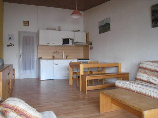 Appartement de particulier - Athos (l') 5503