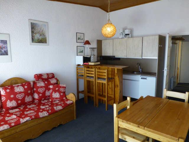 Appartement de particulier - Bragelonne (le) 5508