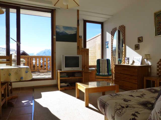 Appartement de particulier - Dauphinoise (la) 56041