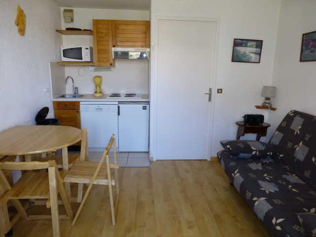 Appartement de particulier - Lauvitel (le) 6607