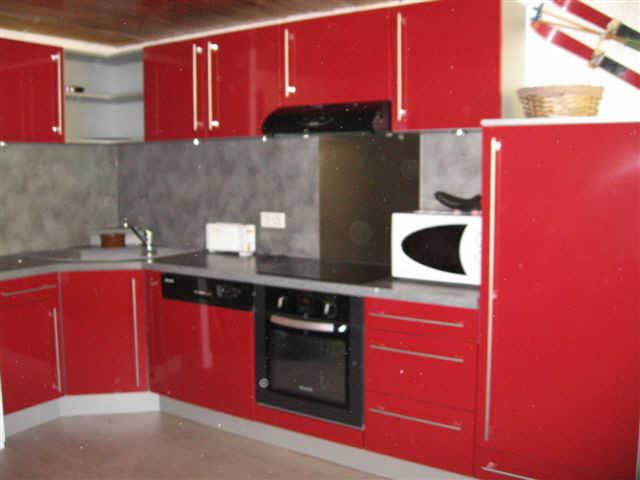 Appartement de particulier - AGENA 45897