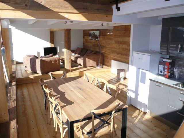 Appartement de particulier - HAMEAU DE VALLOIRE 45925
