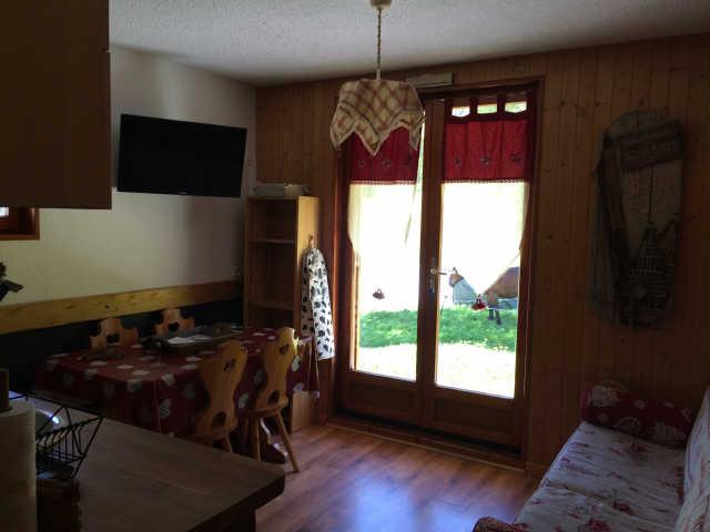 Appartement de particulier - BELTEGEUSE 45961