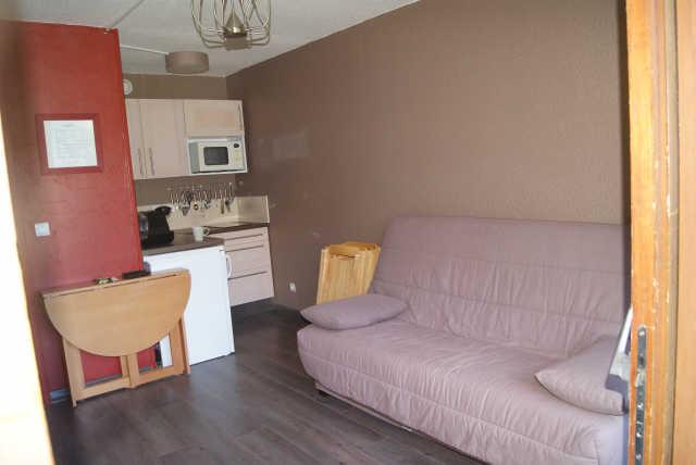 Appartement de particulier - VANGUARD 46438