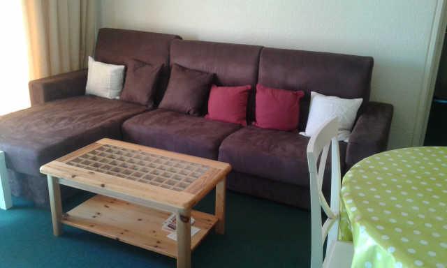 Appartement de particulier - SOYOUZ 46449