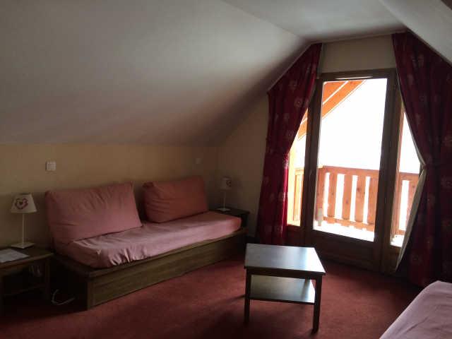 Appartement de particulier - VALORIA 55979