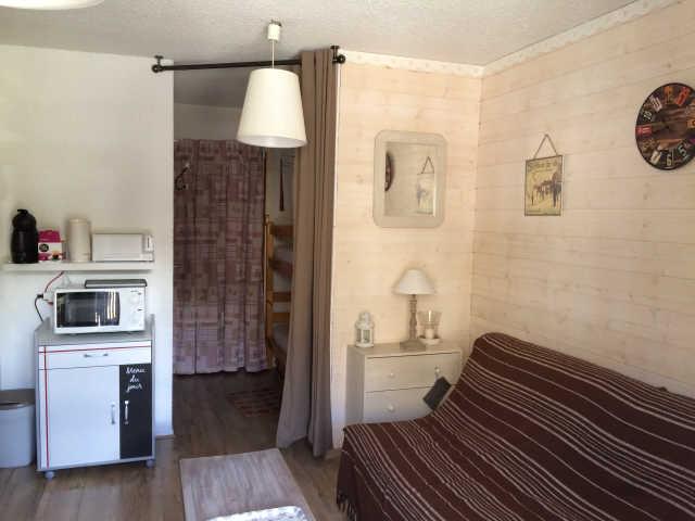 Appartement de particulier - BELTEGEUSE 56304