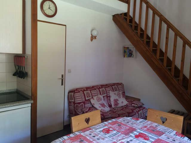 Appartement de particulier - LA VALLEE D'OR 59219