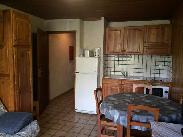 Appartement de particulier - DORVET A 59322