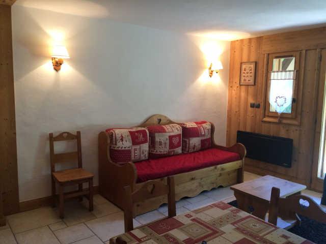 Appartement de particulier - CHALETS MARIE 1 59525
