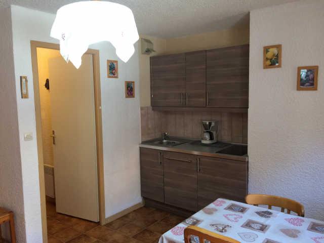 Appartement de particulier - DEMEURANCE 60172