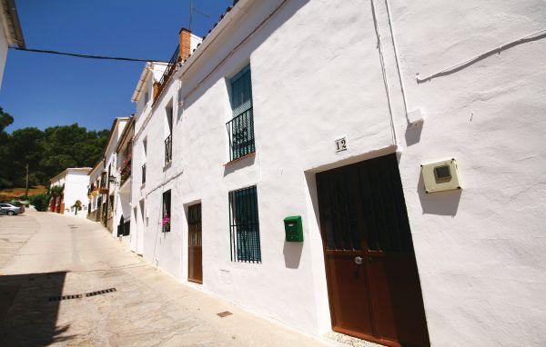 Vacances : Casa Andaluz