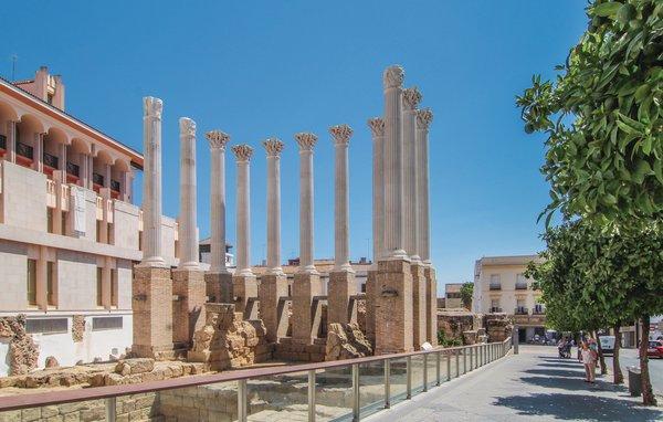 Vacances : Córdoba EAC103