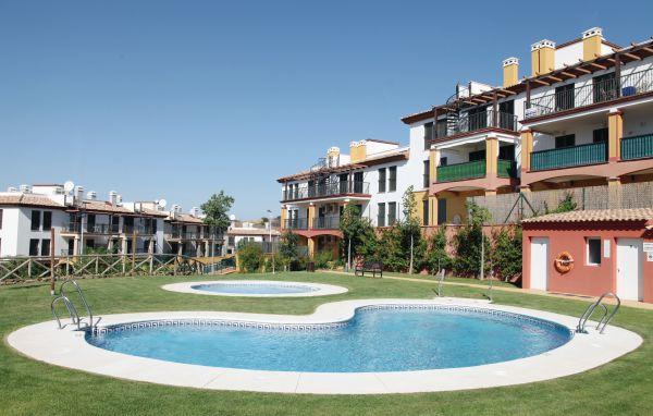 Vacances : Ayamonte EAL013