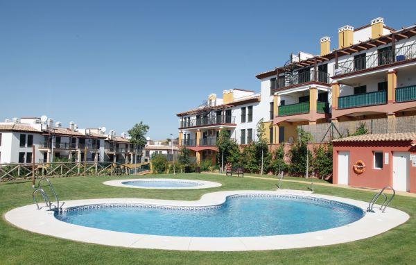 Vacances : Ayamonte EAL015